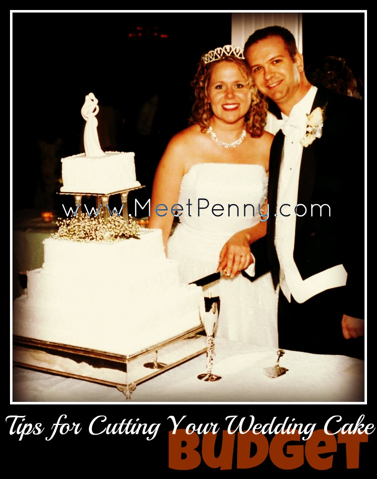 when to cut your wedding cake tips for cutting your wedding cake budget meet 27127