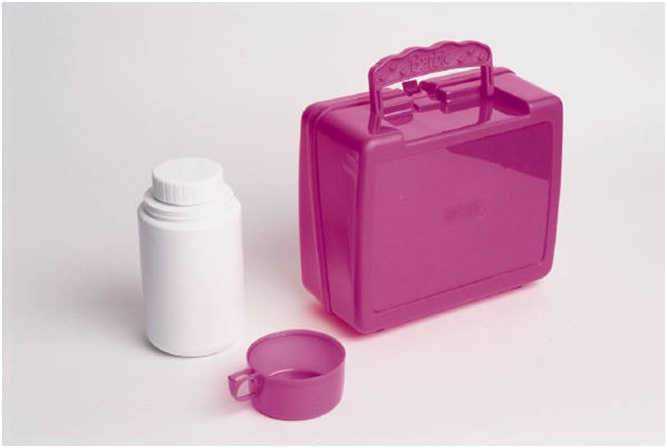 7 Budget Tips for the Lunchbox