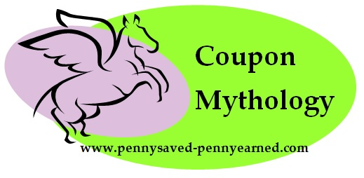 Coupon Mythology: Debunking Common Misconceptions about Coupons (Part Two)