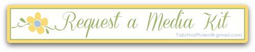 Advertise-on-a-homeschool-lifestyle-blog meet penny