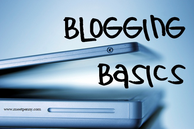 Blogging Basics: What is SEO?