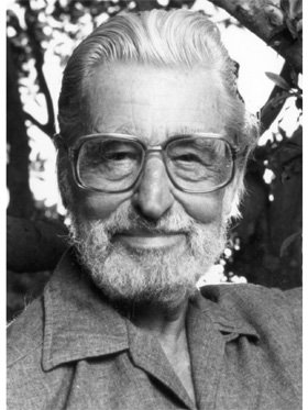 a biography of theodor seuss geisel Biography theodor seuss geisel, better known to the world as the beloved dr seuss, was born in 1904 on howard street in springfield, massachusetts.