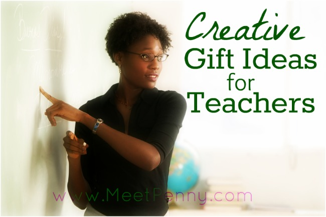 Christmas appreciation thank you inexpensive gifts for teachers