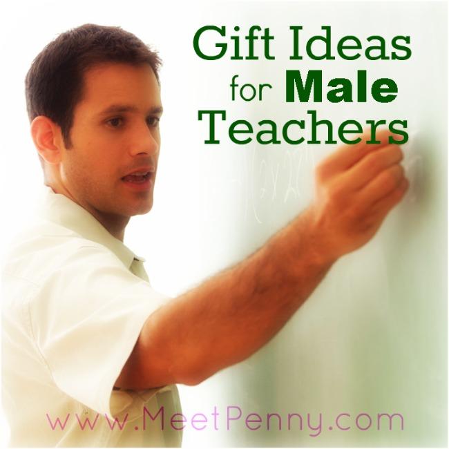 Good Gift Man 38