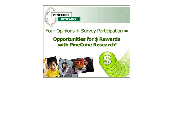 Trusted Survey Company Accepting Applications