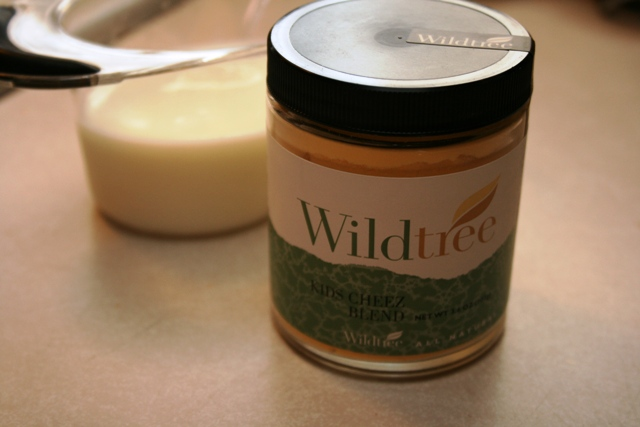 Wildtree All Natural Products Review
