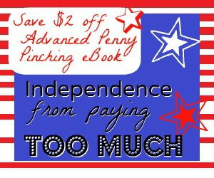 Independence From Paying Too Much