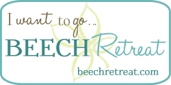 I Want to Go to the BEECH Retreat