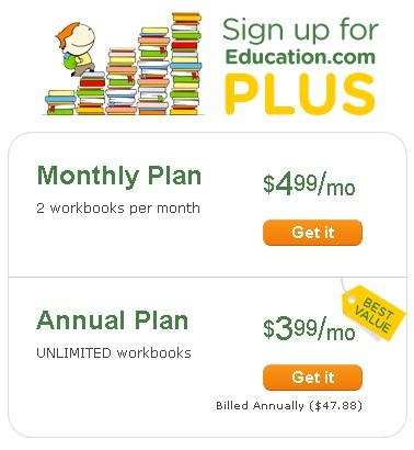 home school homeschool free printable worksheets workbooks math spelling reading