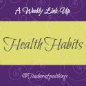 healthyhabits125x125