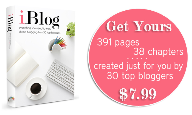 How to Blog… in One Comprehensive eBook
