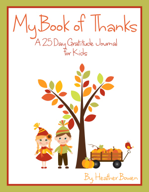 Book-of-Thanks