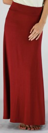 Red_Maxi_Skirt_small