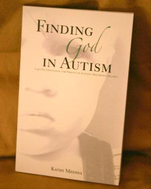 God in Autism.jpg