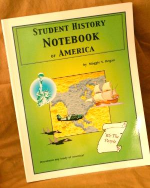 american history notebook.jpg