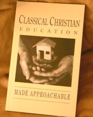 classical christian ed.jpg