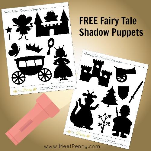 free fairy tale shadow puppets.jpg
