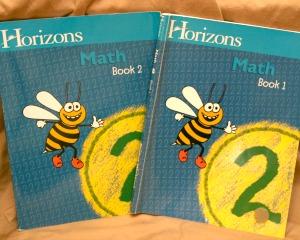 horizons math 2.jpg