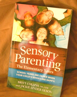 sensory parenting.jpg