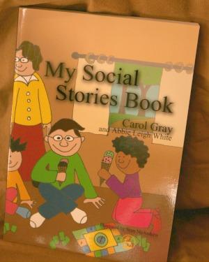 social stories.jpg