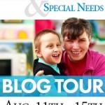 blogtoursidebar