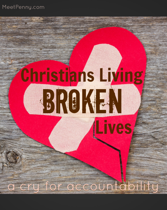 Free hard of hearing christian dating