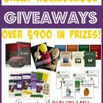 Great-Homeschool-Giveaways-December1