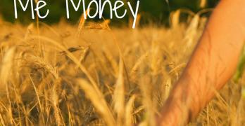 How Living Simply Saves Me Money