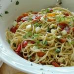 summertime pasta 22-2