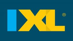 IXL for 1st grade homeschool math
