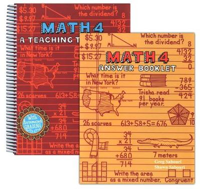 3rd grade homeschool suggestions