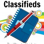 Homeschool Classifieds is a comprehensive list of where to find free homeschool curriculum, where to buy homeschool curriculum, where to find homeschool deals, common homeschool myths and questions, plus much more. This list is AMAZING.