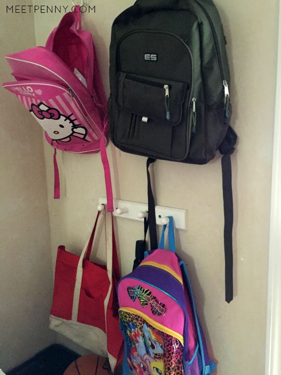 Her homeschool survival kit - after homeschooling four kids for 6 years, these are the items she cannot live without. Good to know for new homeschoolers.