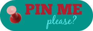 pin me please