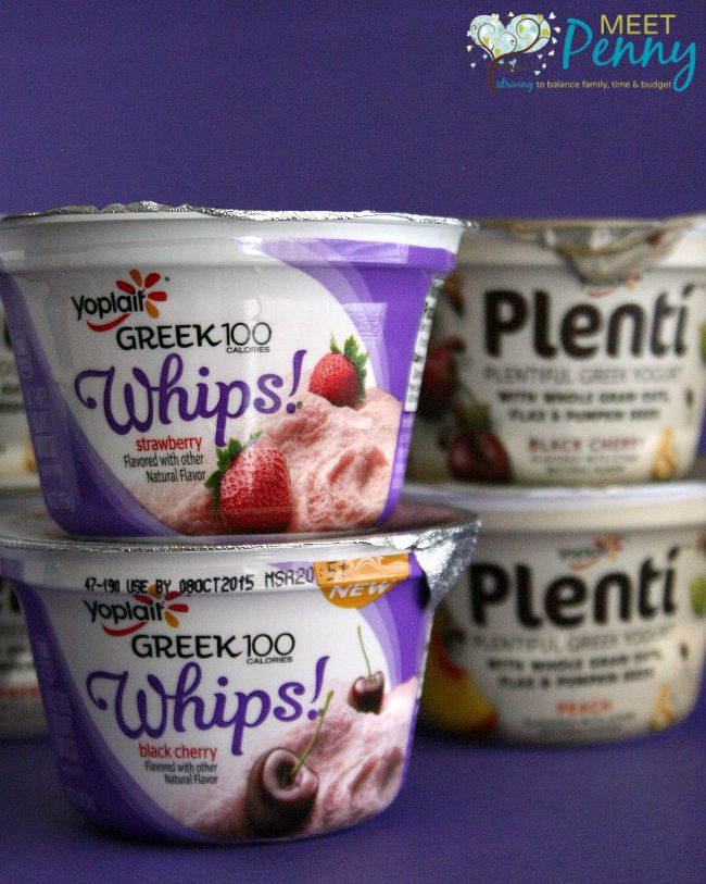 Healthy snacking options that will not blow your budget when you score big savings at Publix.