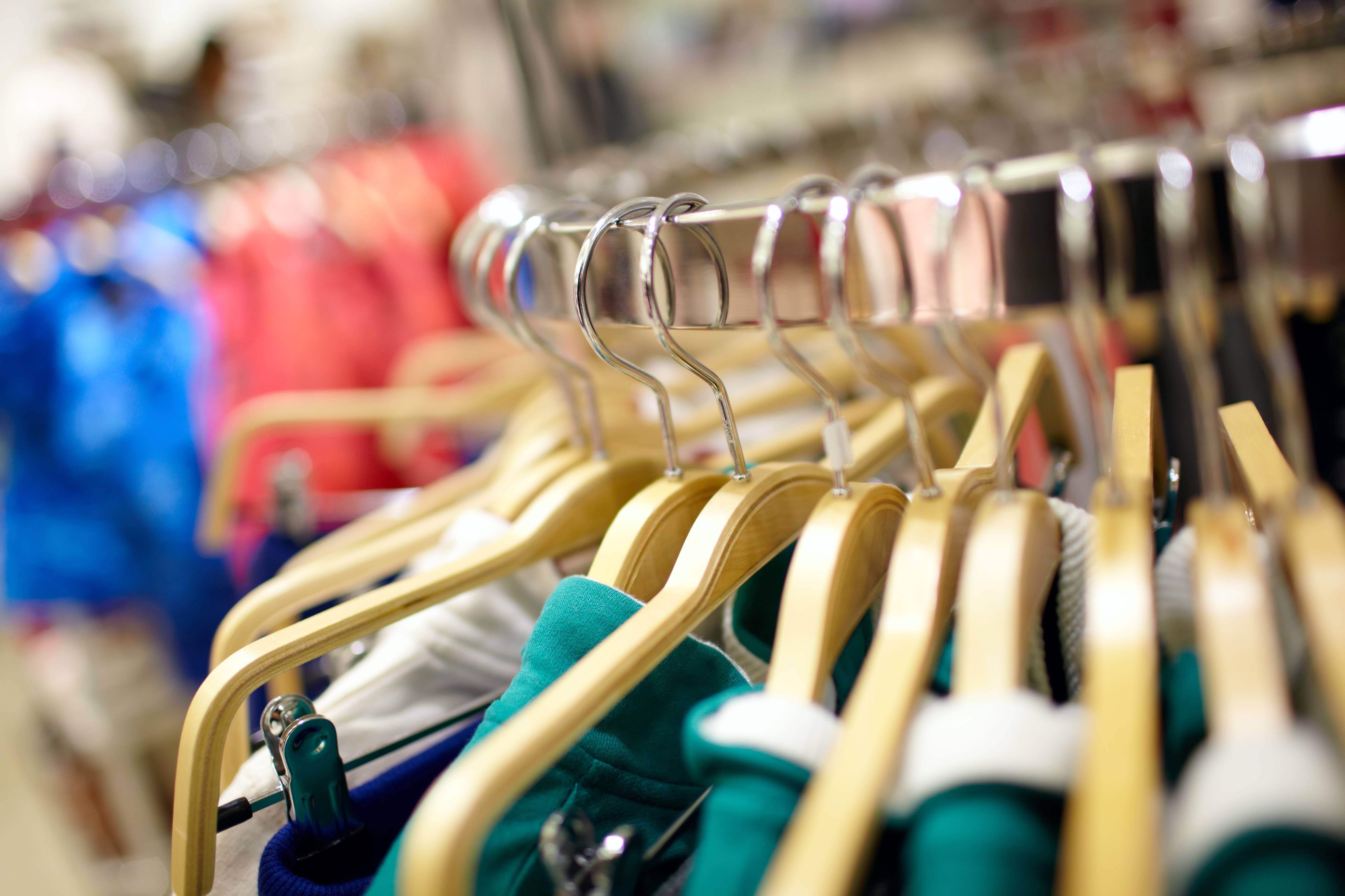 Awesome step-by-step consignor tips for selling your stuff at consignment sales and getting the most money for your effort.