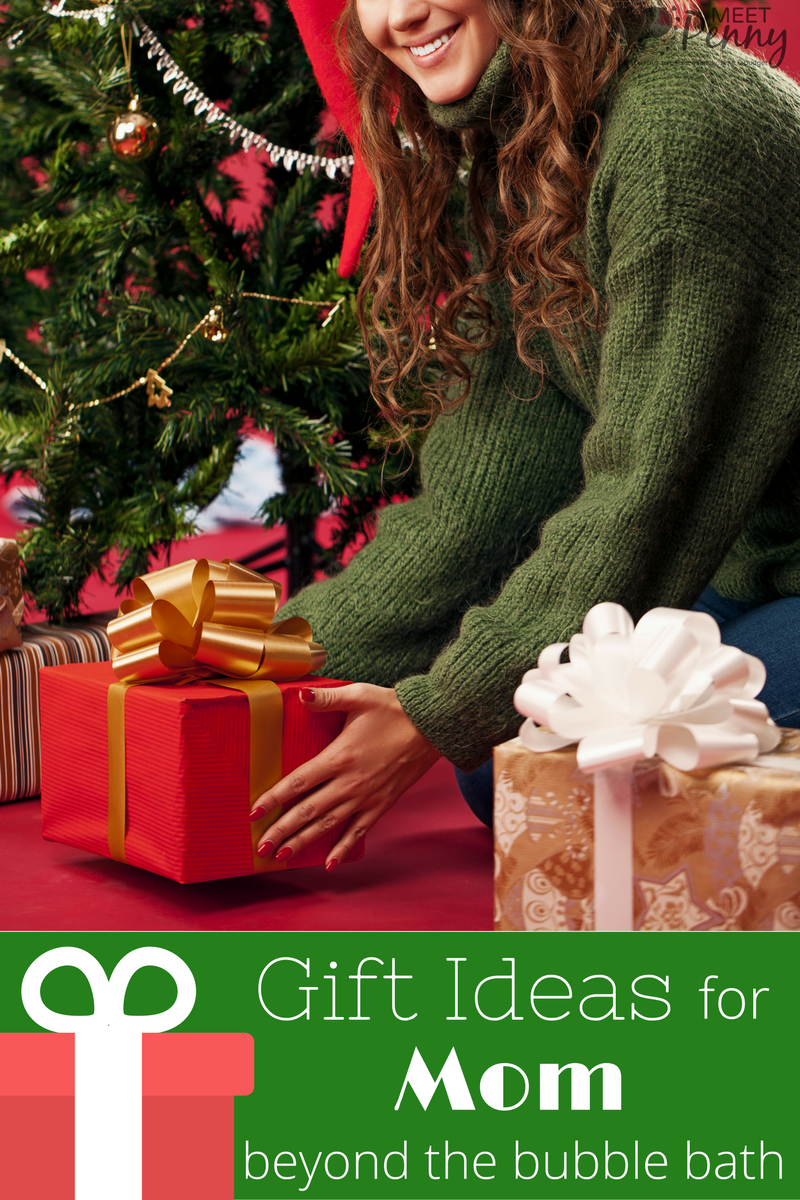these gift ideas for mom will help you package the perfect present for your amazing mother.