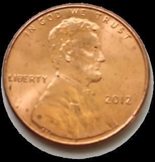 penny usb stick