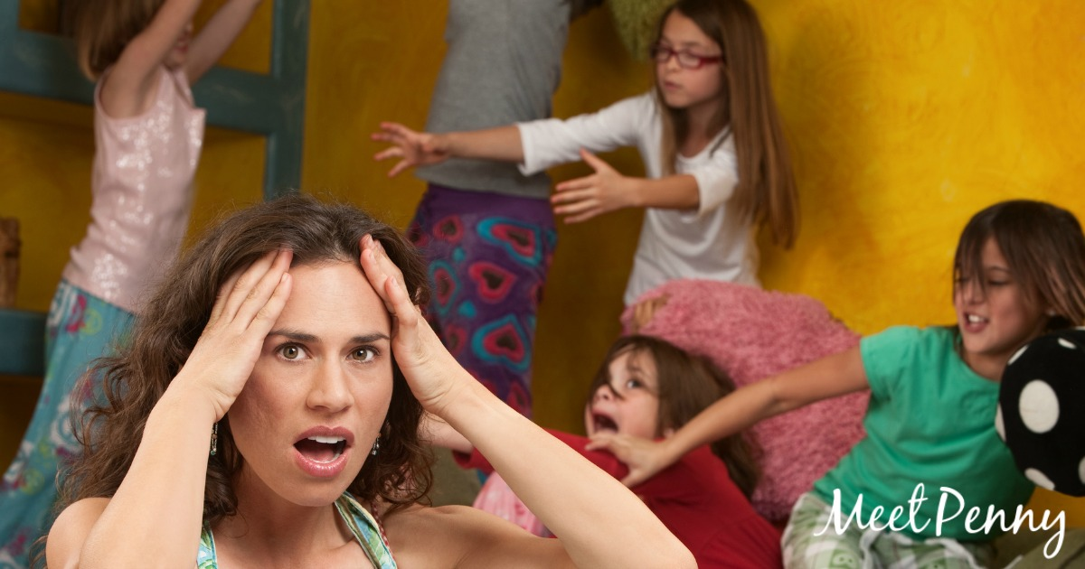 Don't be a yelling mom! Getting kids to obey without yelling is possible with these practical tips for making kids listen without screaming.